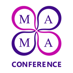 MAMA Conference