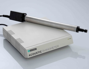 A1 Acoustic Rhinometer