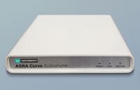 GM ASRA Curve Audiometer 900x575