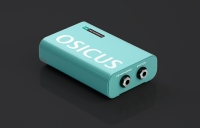 GM Osicus Solo 900x575