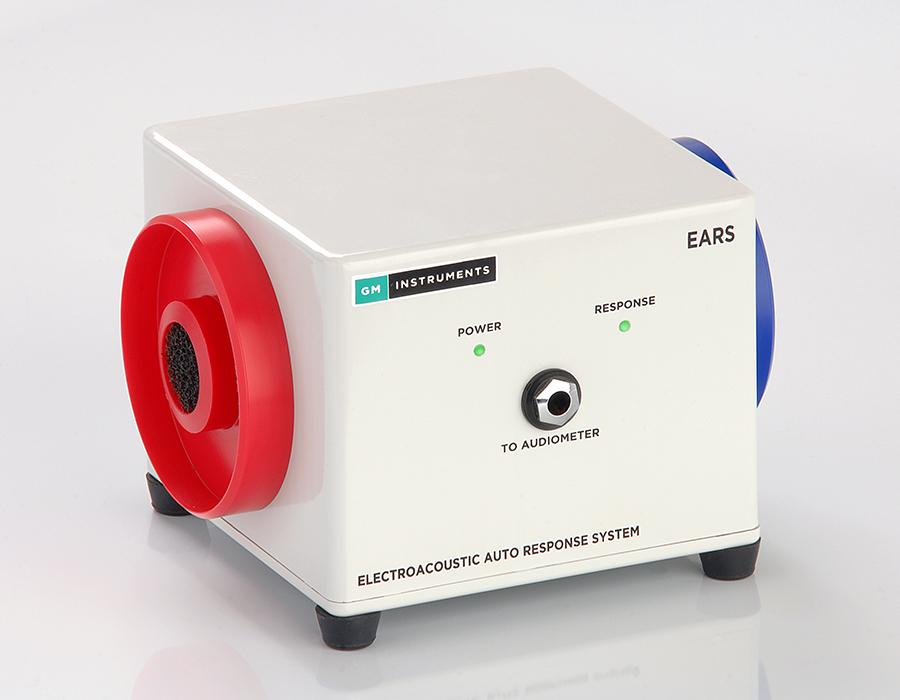 GM EARS Response System