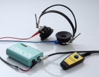 GM Osicus Solo Audiometer Package